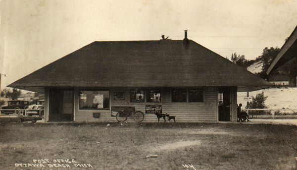 History-04-01-Infrastructure-Postoffice-ws