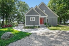 56RemodelCottage_-16-2-43-18-PM